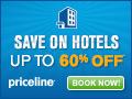 Caribbean Hotel Deals