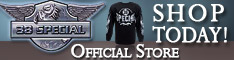 .38 Special Official Merchandise