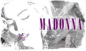 Madonna Concert Tickets NYC