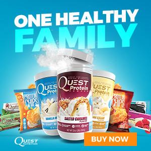leta stevens quest nutrition affiliate