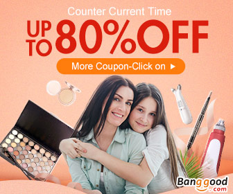 Image for 15% OFF Coupon Mother's Day for Beauty Cares