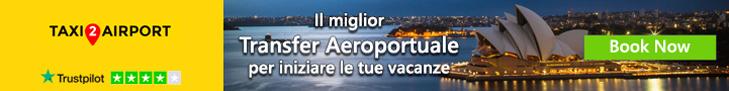 Taxi2Airport.com BV