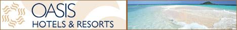 CheapCaribbean.com Bermuda's Endless Summer Sale