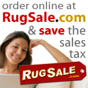 Lowest Price Area Rugs Guaranteed at RugSale.com