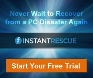 Download InstantRescue