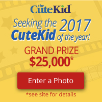 sweepstakes at planetgoldilocks.com #sweepstakes