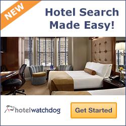 Hotelwatchdog