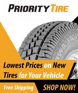 Lion Sport A/T 31X10.50R15 C (6 Ply) All Terrain Tire