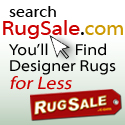 RugSale.com - over 50,000 Designer items