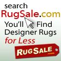 Rug Sale - over 50,000 Designer rug items