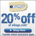 eBags.com