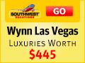 Wynn Sale!