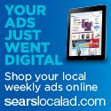 Digital Online Ads