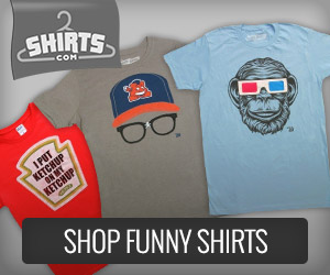 Shop Shirts.com