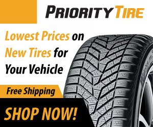 300x250 Shop Now at Priority Tire Outlet