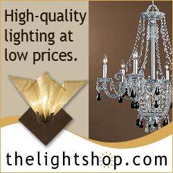 TheLightShop.com