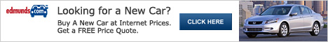 Locate the Car You Want at the Price You Want