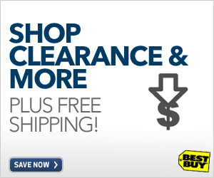 BestBuy.com Outlet Center