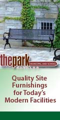 Quality Site Furnishings