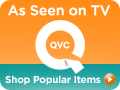 Shop QVC's Latest Hot Products