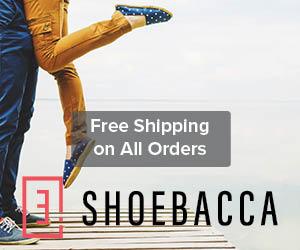 Shoebacca - Free Shipping - Free Returns