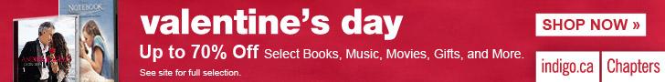 Valentines_Day_2013