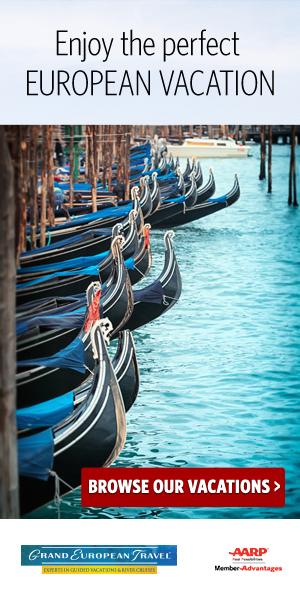 Grand European Travel, Travel, Europe, River Cruises, Vacation, Europe, Central America, South America, Australia, New Zealand, Asia, North America