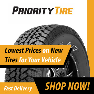 Shop Now at Priority Tire Outlet