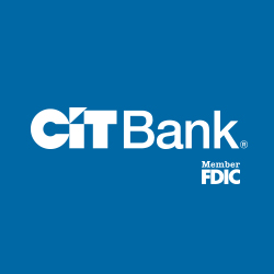 CIT Bank 1-Year CD