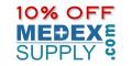 MedEx Supply