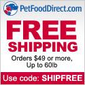 free ship $49+