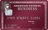 Apply online for The Plum Card® from American Express OPEN