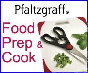 Pfaltzgraff Buy 3 Get 1 Free Sale