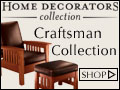 Craftsman Collection - Shop at Compare