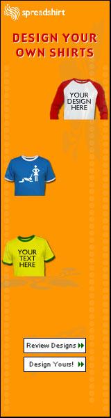 spreadshirt5-160x600