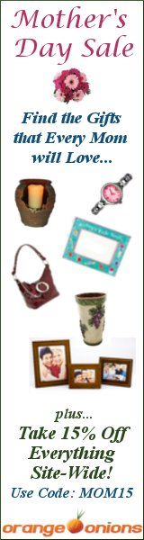 mothers day sale gifts