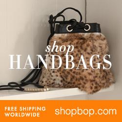 Shopbop Sale - Save 30-70% Now!
