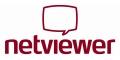 Go to netviewer.com now