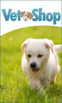 Pet Meds - VetShop.com