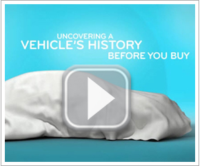 Uncovering a vehicle's history before you buy vide