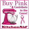 Buy pink and contribute to the cause.