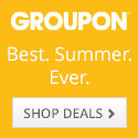 join the groupon referral program