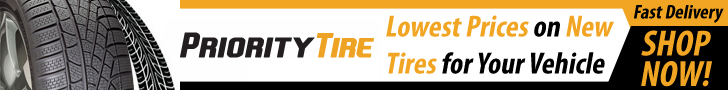 728x90 Shop Now at Priority Tire