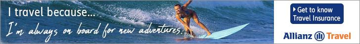 AllianzTravelInsurance.com