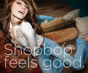 Shopbop Sale - Save 30-70% Now!