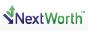 NextWorth
