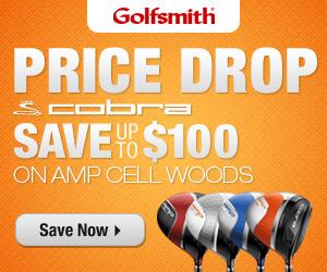 Cobra AMP CELL Sale 300x250