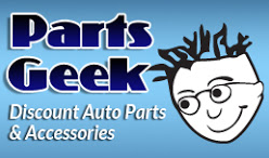 Parts Geek - The Dealer Alternative for Auto Parts