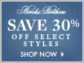 Shop Spring Sale for Men and Save up to 30%