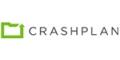 crashplan online backup logo